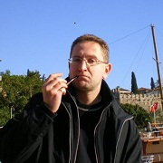 д-р Георги Бърдаров - За уругвай, петанката и Александър Дюма