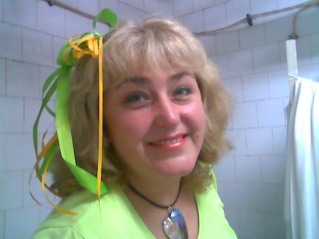 Лиляна Иванова - Кой съм Аз и защо съм тук?