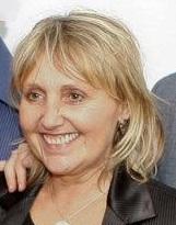 Валентина Велкова - Личностната сила